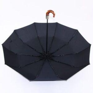 hook handle umbrella