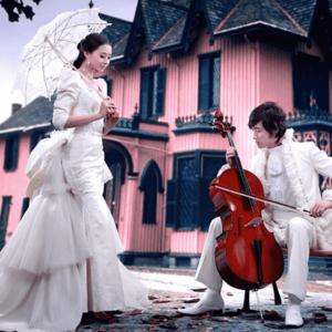 Fashion-Lace-Umbrellas-Wholesale-Wedding-Umbrellas-Wholesale-2