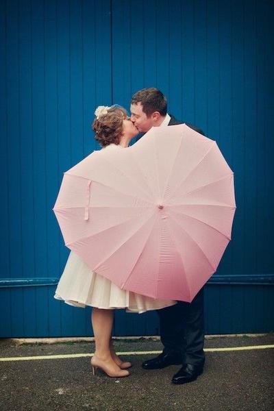 Heart-Wedding-Umbrella-3