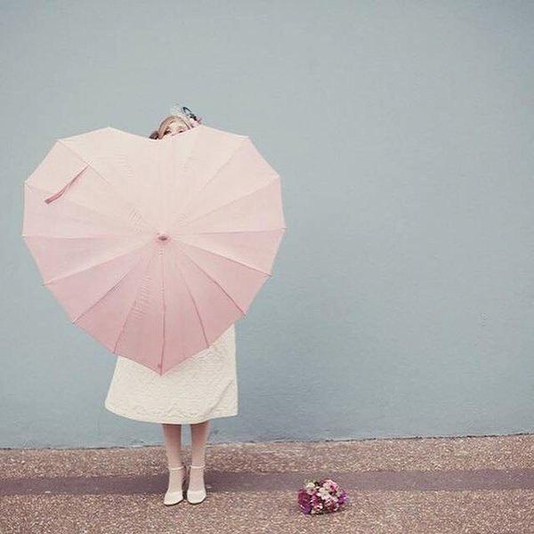 Heart-Wedding-Umbrella-6