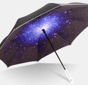 creative umbrella