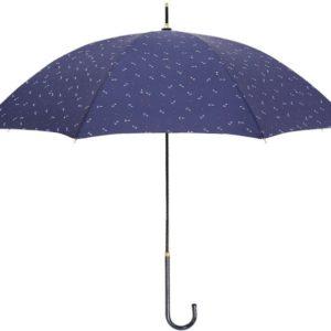 UV Super Thin Stick Umbrella