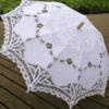 Wedding-Umbrellas-Wholesale