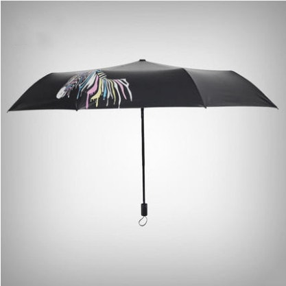 color changing umbrella zebra (1)