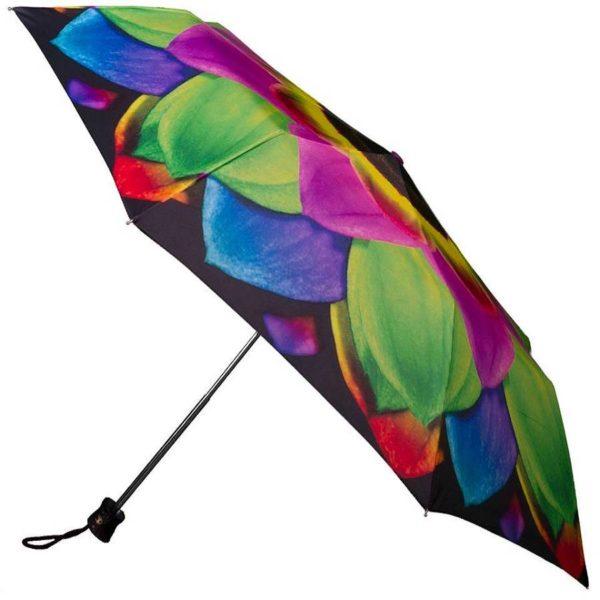 original_petal-pretty-umbrella