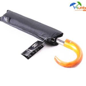 Wind-resistant Folding Umbrella Wholesale