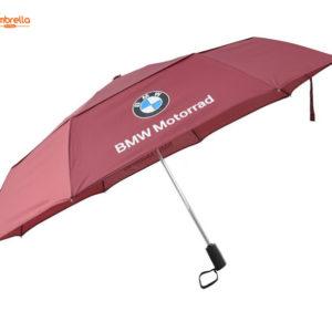 brand promotional umbrella