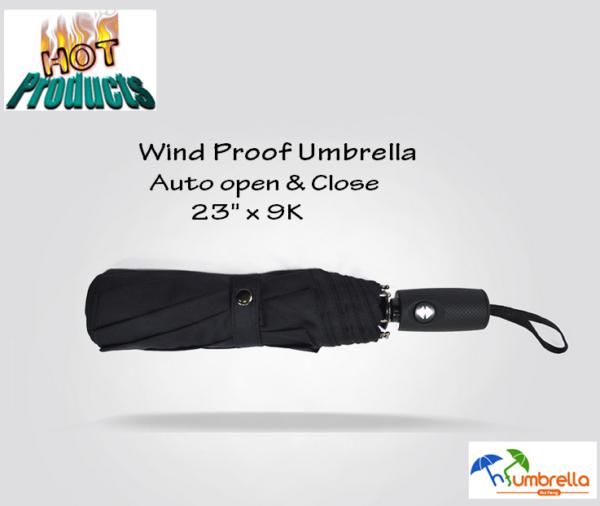 wind-proof-umbrella
