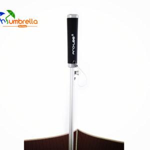 Classic Promotional Golf Large Umbrella