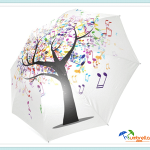 Foldable-Umbrella