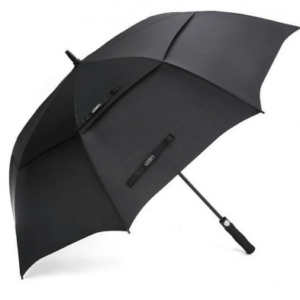 Large-Golf-Umbrella-Print-with-logo