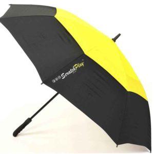 sports-golf-umbrella