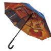 Best-Double-canopy-umbrella