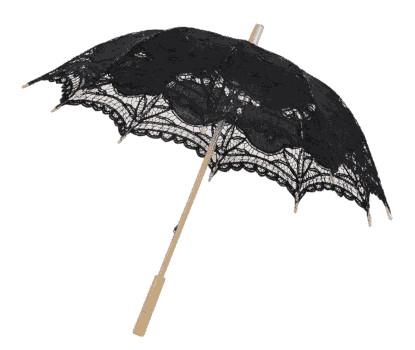 Fashion-Umbrellas