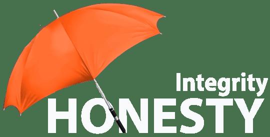 Budget Promotional Umbrellas