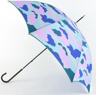 rain-umbrella